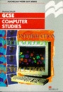 Work Out Computer Studies GCSE (Macmillan Work Out)