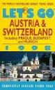 Let's Go Austria and Switzerland