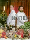 Entertaining with the Nosh Brothers