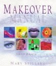 The Makeover Manual