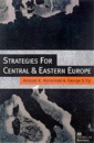Strategies for Central and Eastern Europe (Macmillan Business)