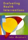 Evaluating Health Services Effectiveness: Guide for Health Professionals, Service Managers and Policy Makers