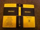 Music (Teach Yourself)