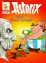 Asterix and the Laurel Wreath (Classic Asterix paperbacks)