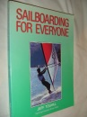 Sailboarding for Everyone (New Australian Library)