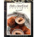 The Great Fish and Seafood Cookbook