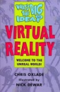What's the Big Idea?: What's The Big Idea? Virtual Reality