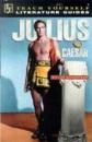 Julius Caesar (Teach Yourself Revision Guides)