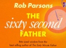 The Sixty Second Father