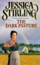 The Dark Pasture (Coronet books)