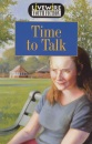 Livewire Youth Fiction Time to Talk (Livewires)