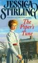 The Piper's Tune