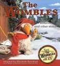 Wombles Winterland and Other Stories: Womble Winterland and Others