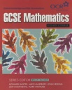 GCSE Mathematics for OCR: Higher Level (OCR GCSE mathematics)