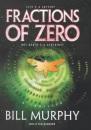 Fractions of Zero