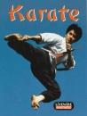 Karate: Investigates (Livewire Investigates)