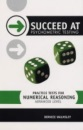 Practice Tests for Numerical Reasoning: Advanced Level (Succeed at Psychometric Testing)
