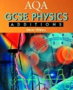 AQA GCSE Physics Additions (AQA GCSE Science Additions)