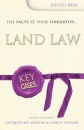 Land Law (Key Cases)