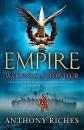 Wounds of Honour: v. 1 (Empire)