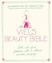 The Viels' Beauty Bible