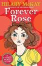 Forever Rose: Book 5 (Casson Family)