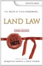 Land Law (Key Facts)
