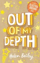 Out of My Depth (Electra Brown)