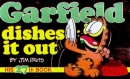 Garfield Dishes it Out (Garfield (Numbered Paperback))
