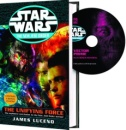 Star Wars: The New Jedi Order: The Unifying Force