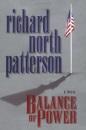 Balance of Power (Patterson, Richard North)