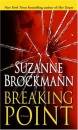 Breaking Point (Troubleshooters)