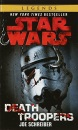 Star Wars Death Troopers (Star Wars Star Wars)
