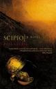 Scipio: A Novel