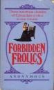 Forbidden Frolics