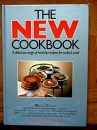 The New Cook Book