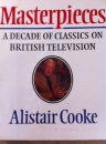 Masterpieces: A Decade of Classics on British Television
