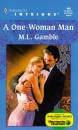 A One-woman Man (Intrigue)