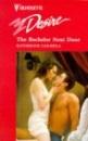 The Bachelor Next Door (Desire)