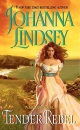 Tender Rebel (Malory Novels)