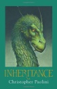 Inheritance: Inheritance Cycle, Book 4 (The Inheritance cycle)