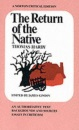 The Return of the Native (Norton Critical Editions)