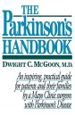 The Parkinson's Handbook