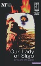 Our Lady of Sligo (Modern Plays)
