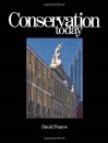Conservation Today