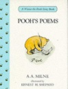 Pooh's Poems