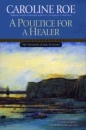 A Poultice for a Healer (Chronicles of Issac of Girona)