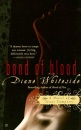 Bond of Blood: A Novel of Texas Vampires (Berkley Sensation)
