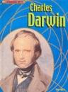 Charles Darwin (Groundbreakers)