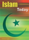 Religions Today: Islam Paperback (Living Religions)